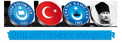 Türk Eğitim-Sen Nevşehir