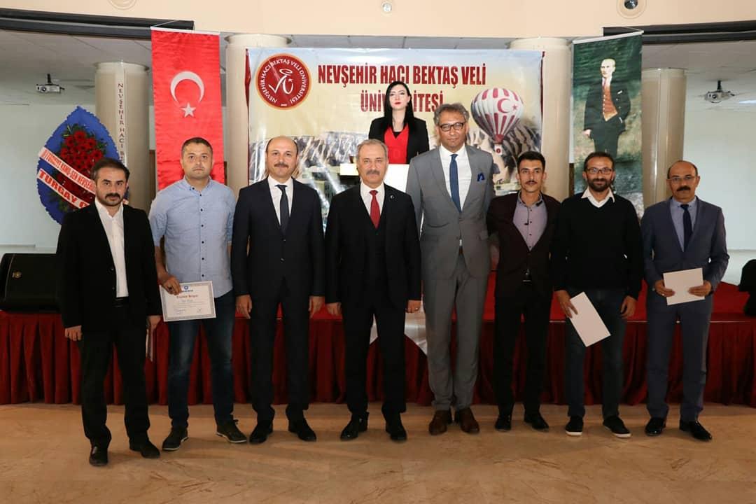 İLÇELERDE DE TÜRK EĞİTİM SEN ÜYE SAYISINI ARTIRDI.